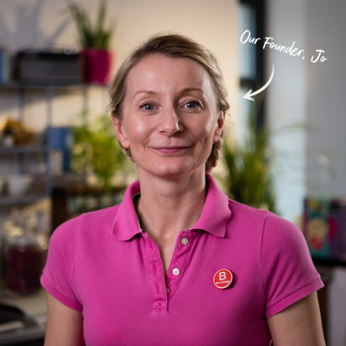 Our Founder, Jo.png