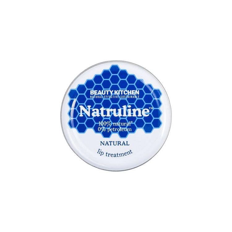 Naturuline - CEW 2019 Finalist: Best New Targeted Skincare