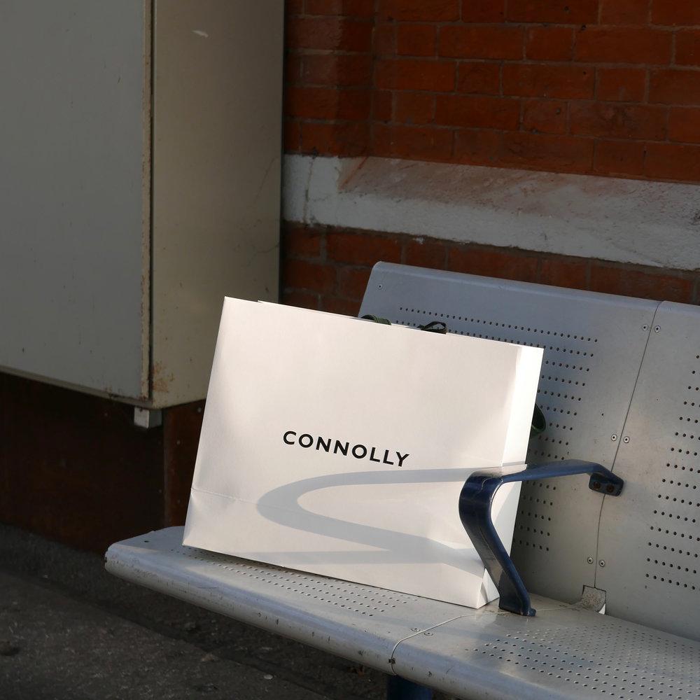 connollytrain.jpg