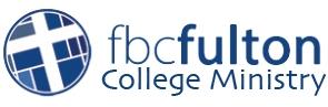 college ministry logo.jpg
