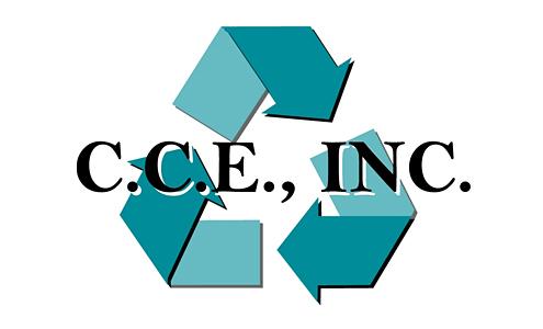 CCE logo.jpg