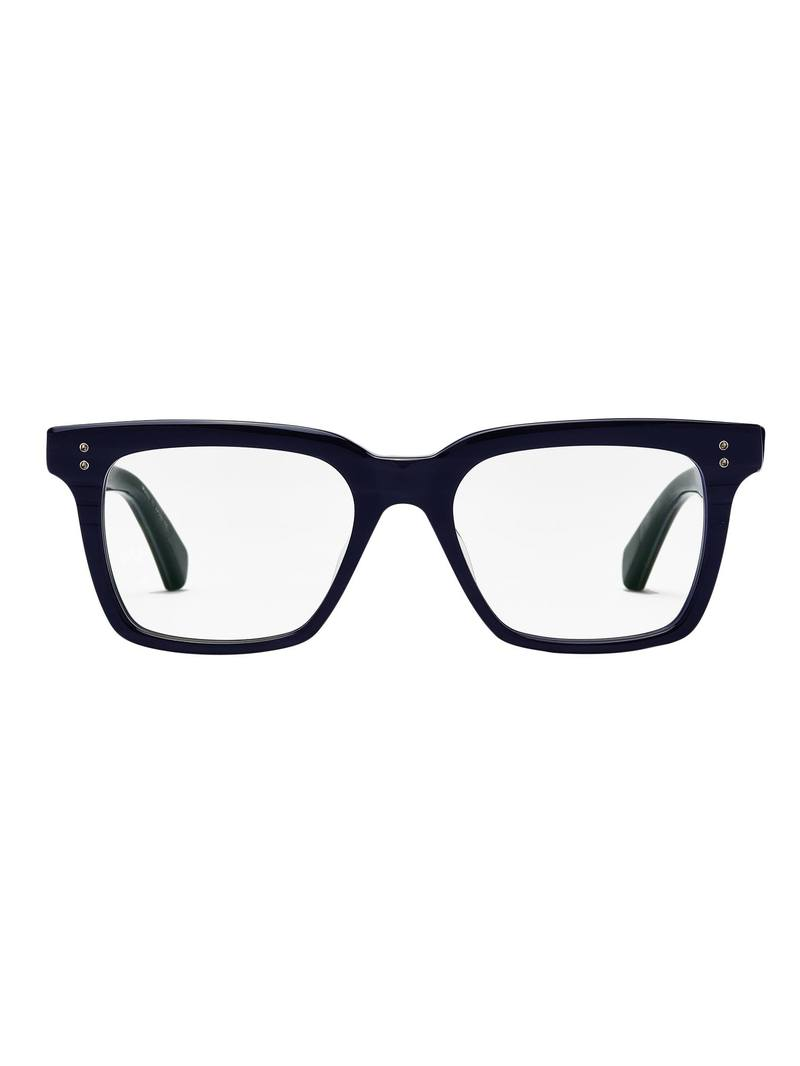 731e1b7eceac DITA - Sequoia (Navy) — the Eye Establishment- Eyevan 7285