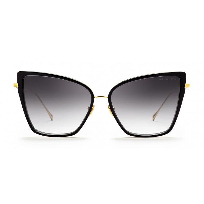 8a343f484d9a DITA - Sunbird Sunglasses — the Eye Establishment- Eyevan 7285