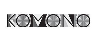 komono-logo.png