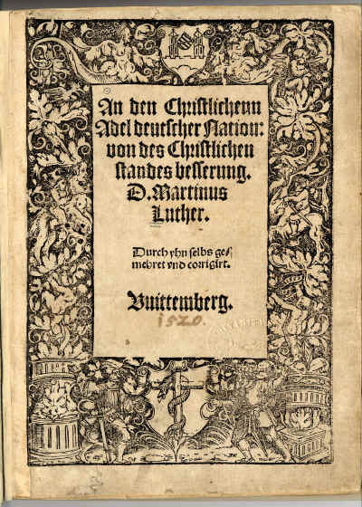 adel-deutscher-nation-luther-1520.jpg