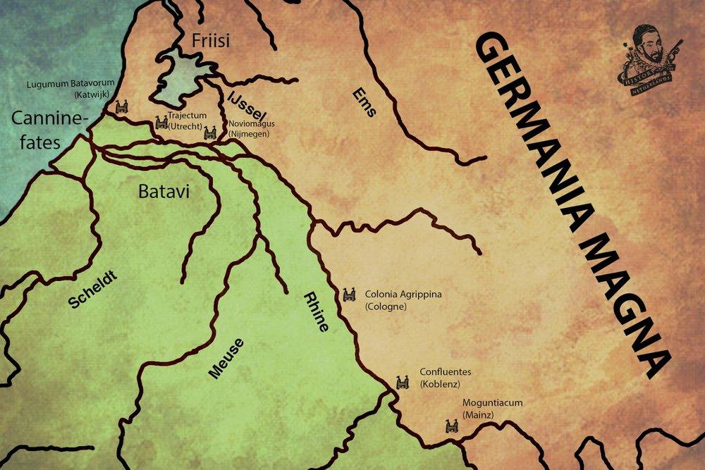 Germania Gaul.jpg