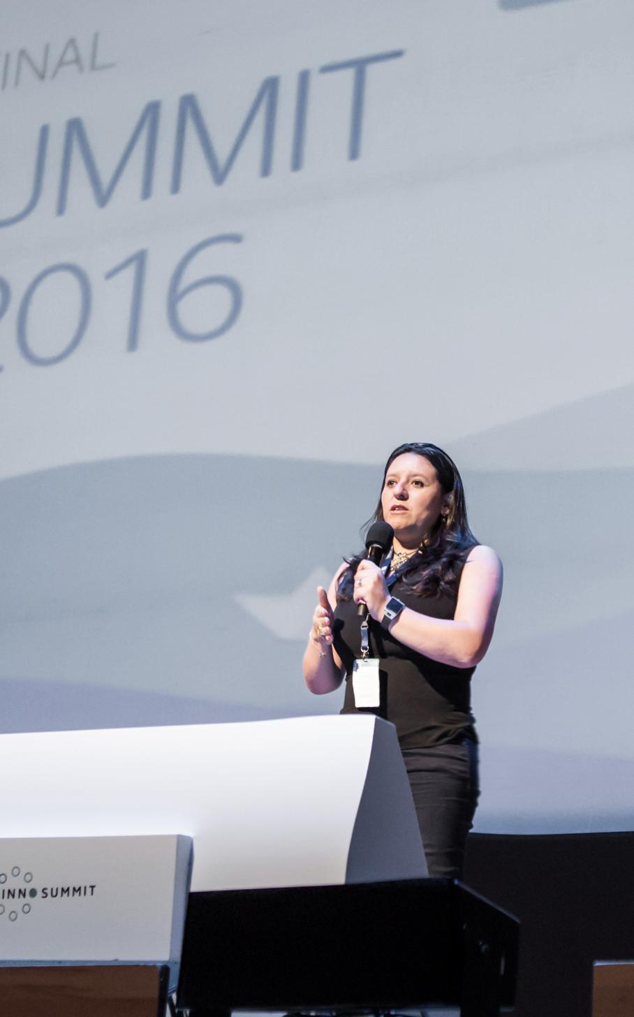 marisol-menendez-keynote-speaker-fintech.jpg
