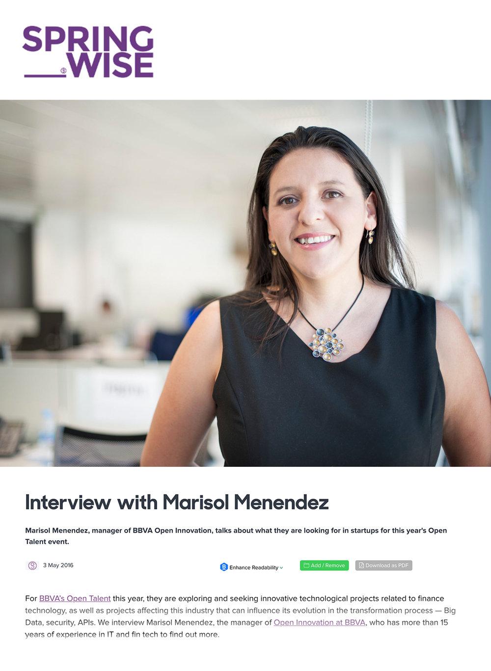 marisol-menendez-open-innovation-expert.jpg