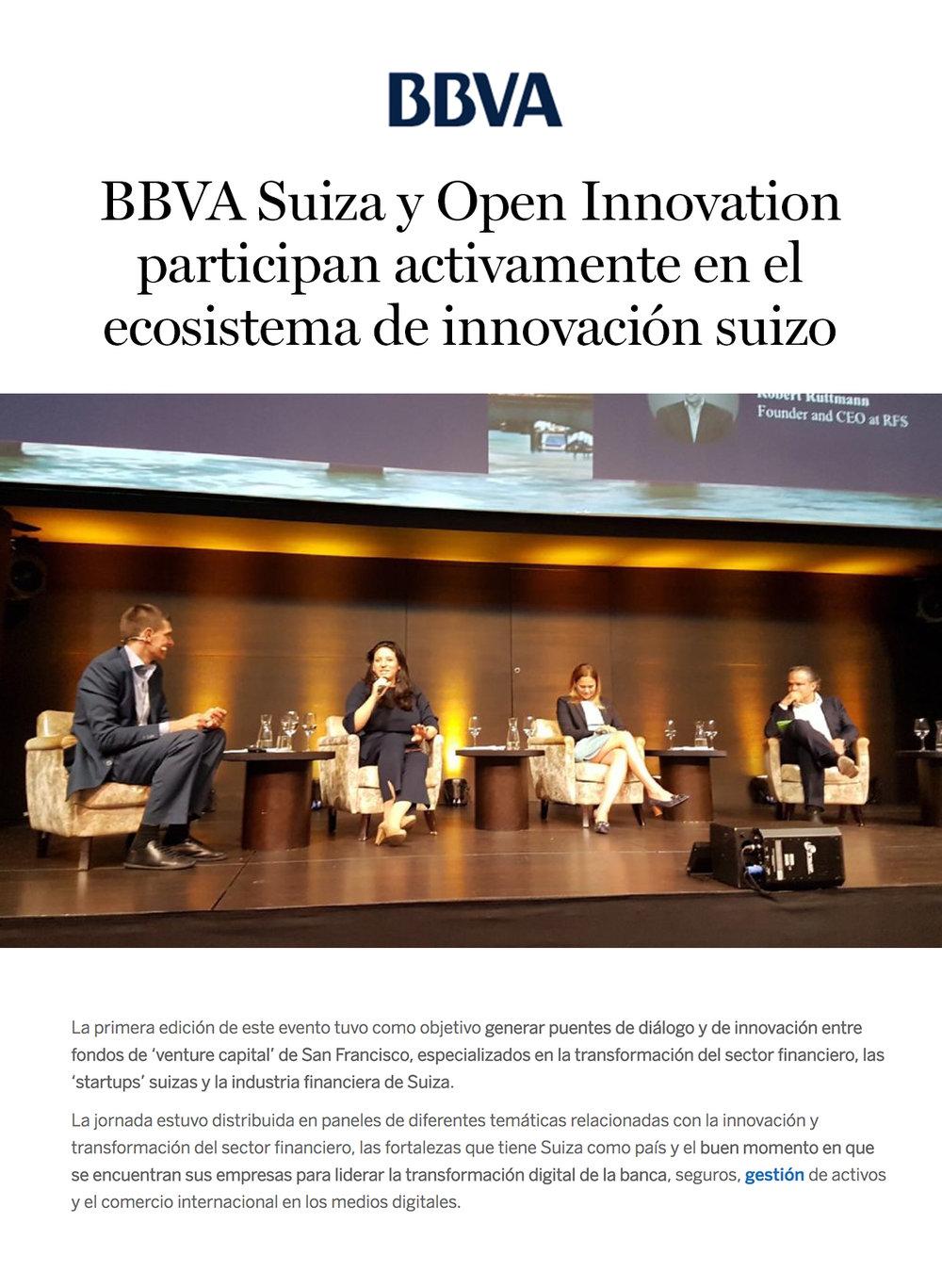 marisol-menendez-open-innovation-experte.jpg