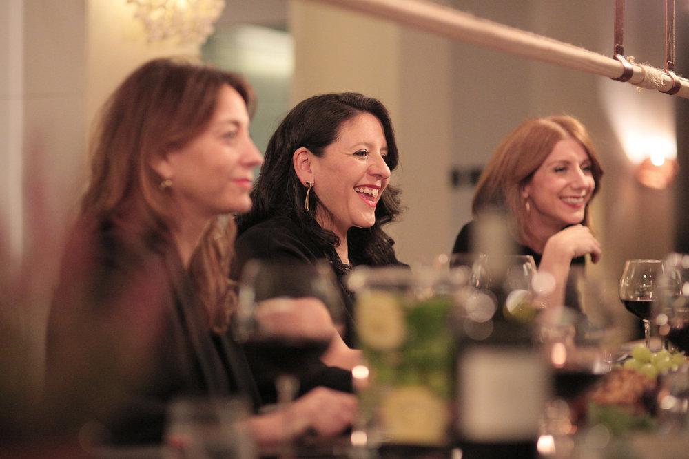 women-in-tech-marisol-menendez.jpg