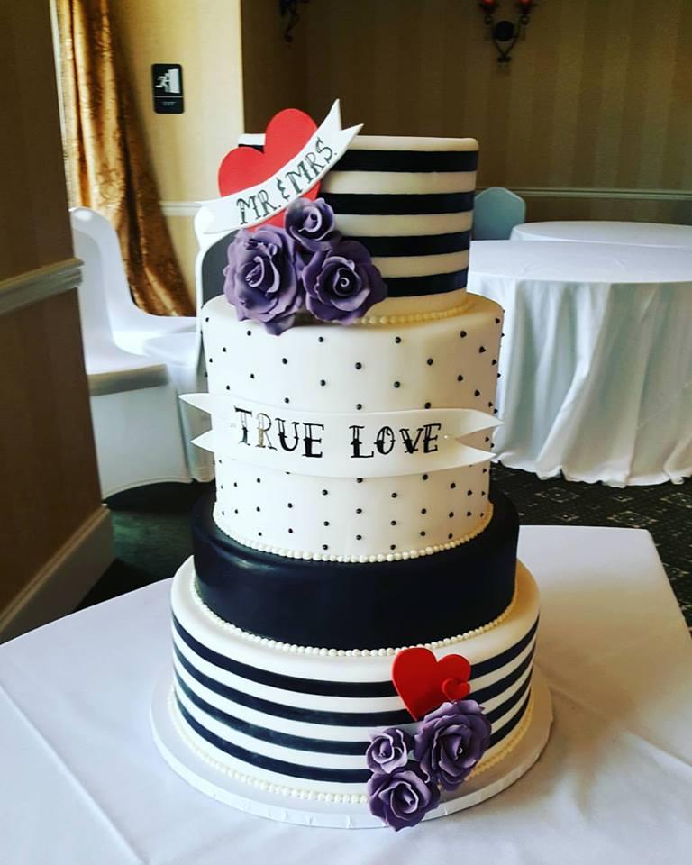 tattoo cake.jpg