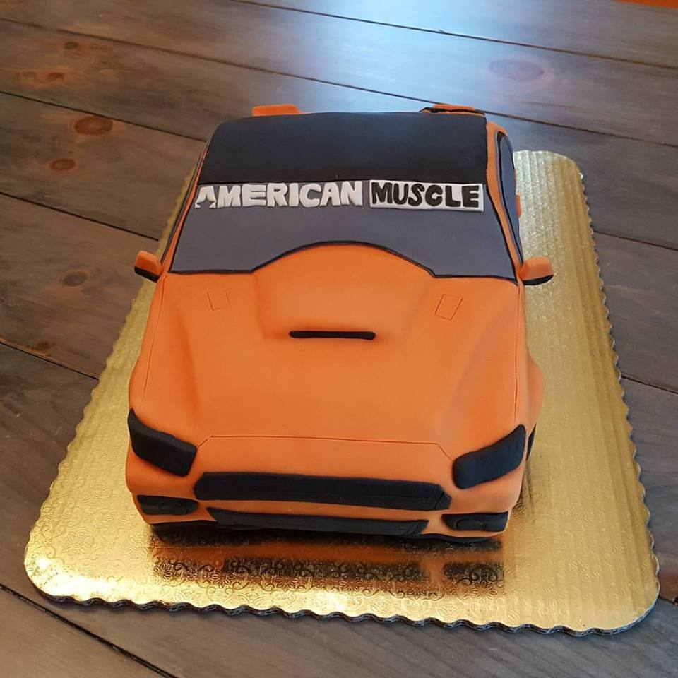 car cake.jpg