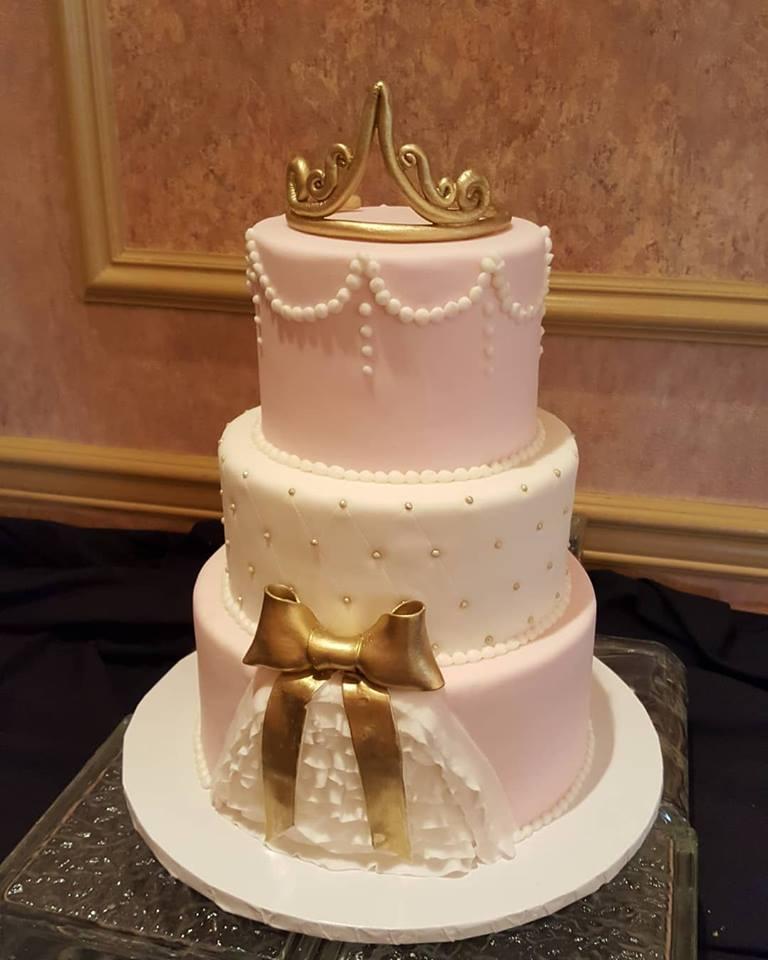 princess cake.jpg