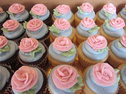 Peri's coconut kelylime rose cupcakes.jpg