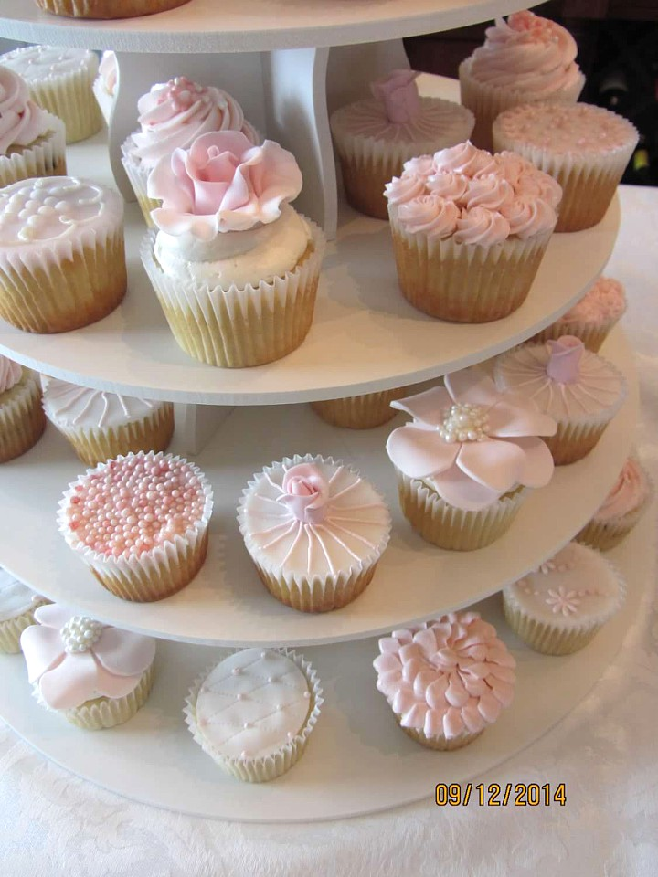 Bridal Shower Cupcakes.jpg