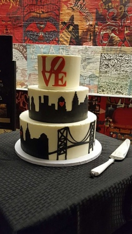 Peri's Philly Cake.jpg