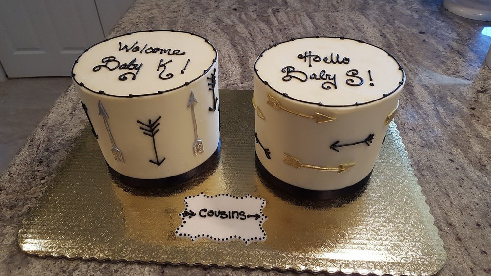 baby cakes.jpg