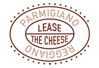 Lease the Cheese Logo 1_DIN copy 3 copy.png