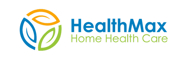 HealthMax Home Health Care Services