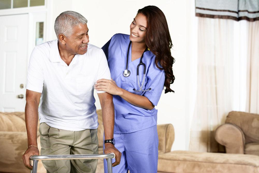 bigstock-Health-care-worker-helping-an--95363420.jpg