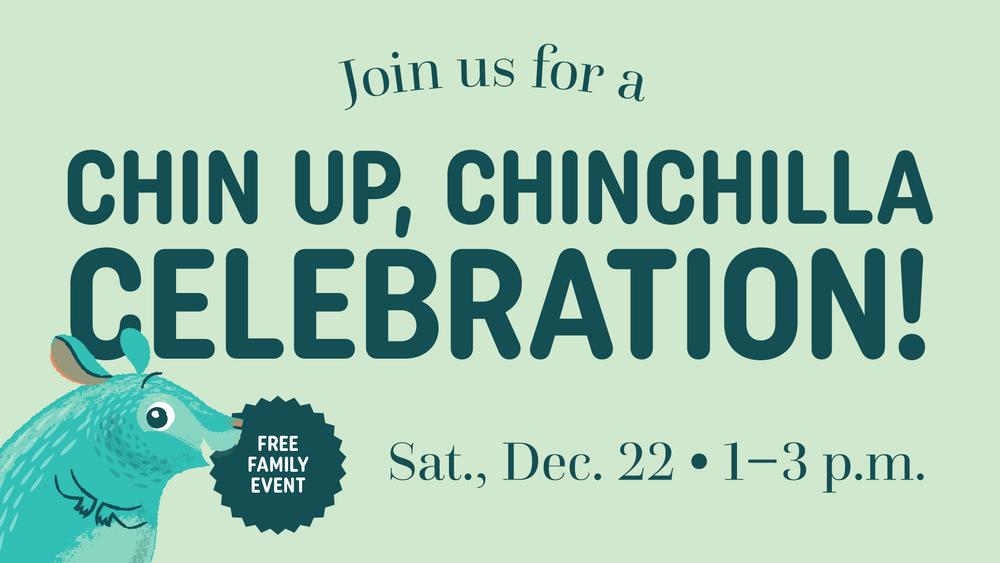 CUC_Celebration-Event_Facebook.png