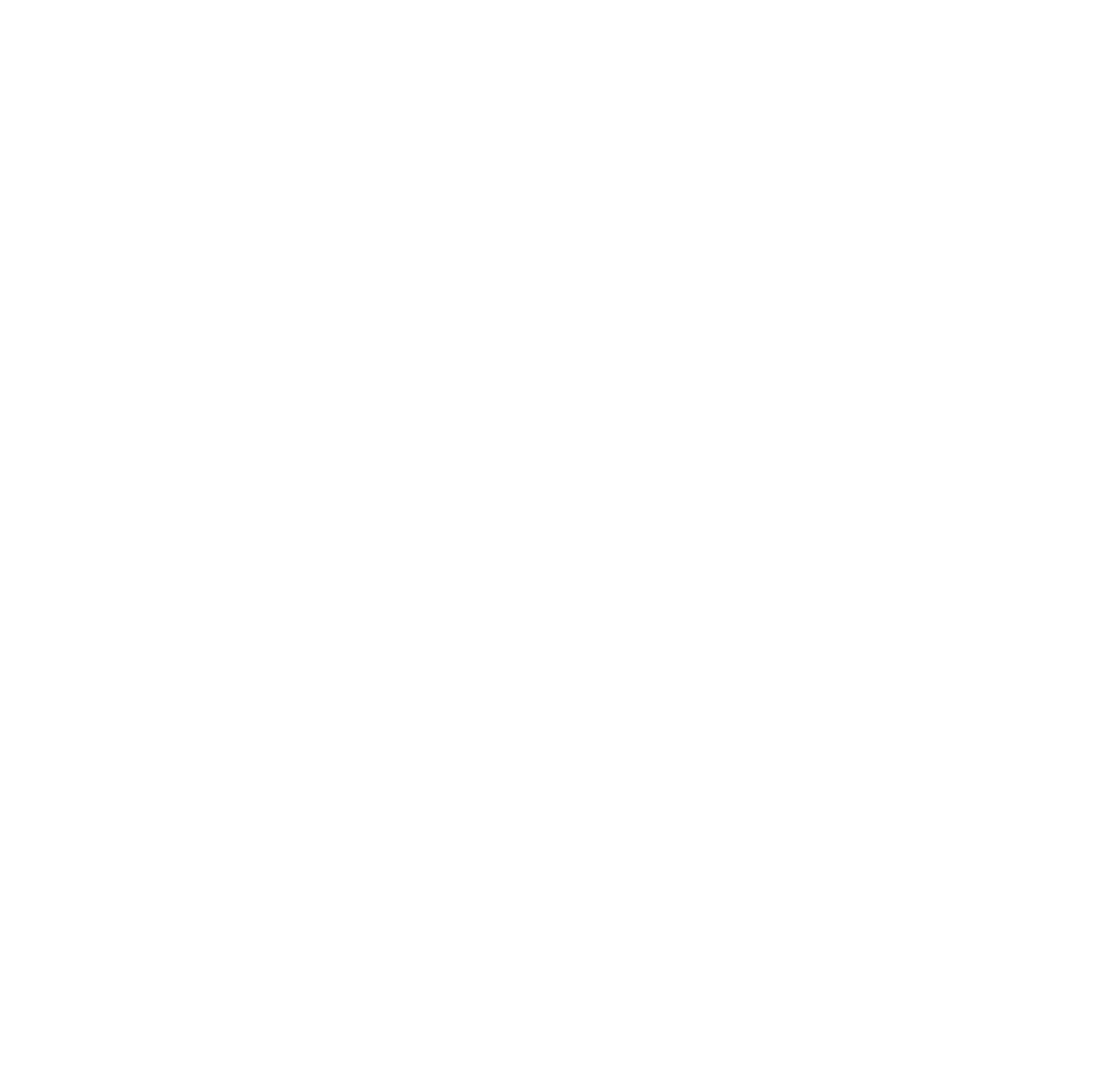 Woodstock Gin Co