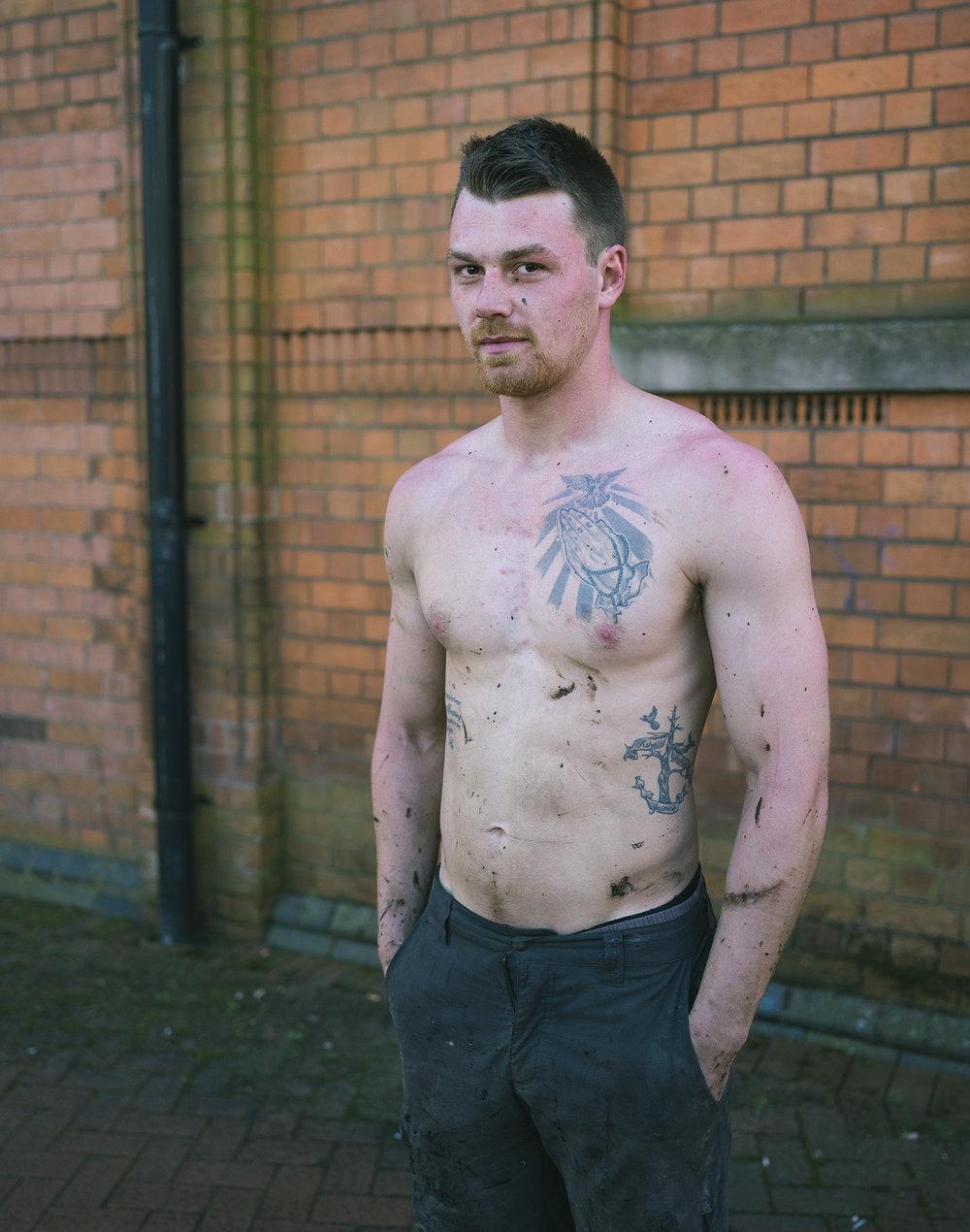 01 - Sandwell Portraits - Niall McDiarmid.jpg
