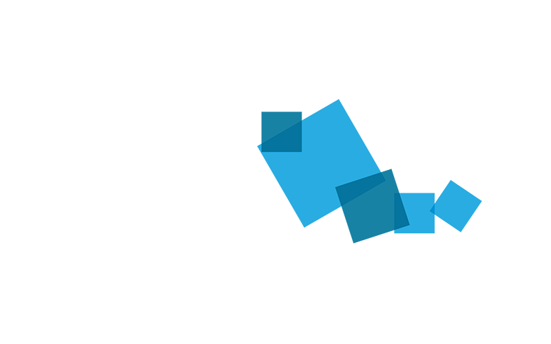 MULTISTORY_LOGO.PNG