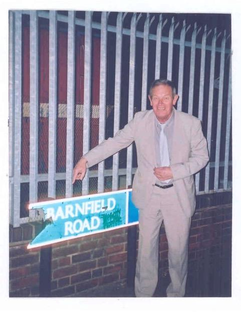1965 draw 2 Barnfield Road.jpeg