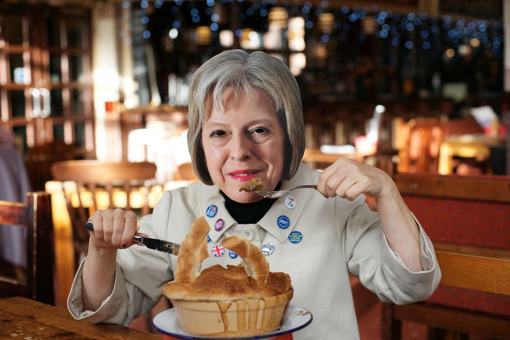 12political_pies.jpg