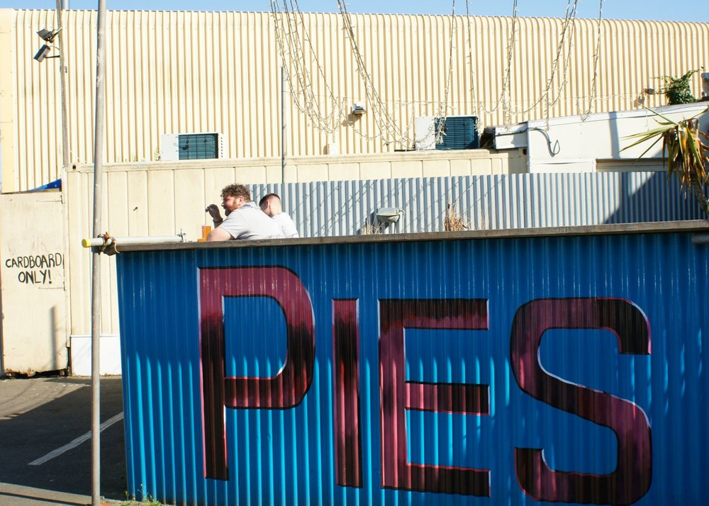 01political_pies.jpg