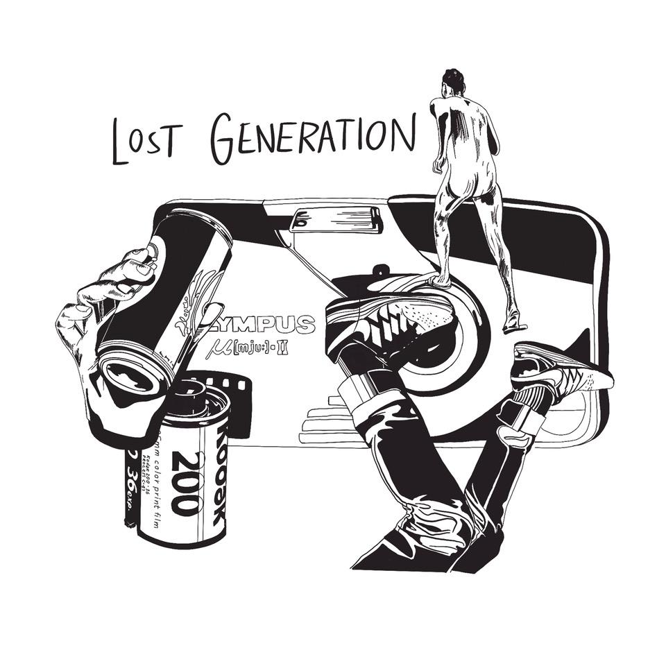 Lost Generation Visual.jpeg