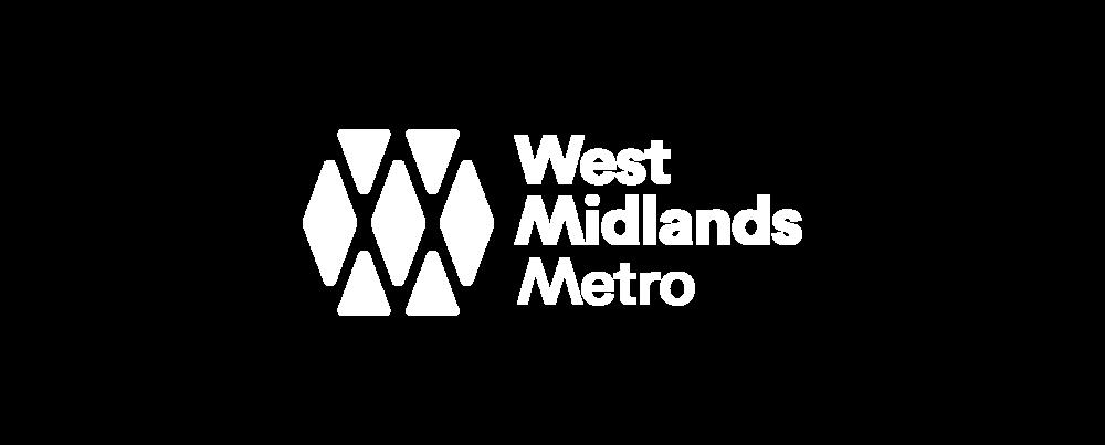 WM Metro_landscape_white.png