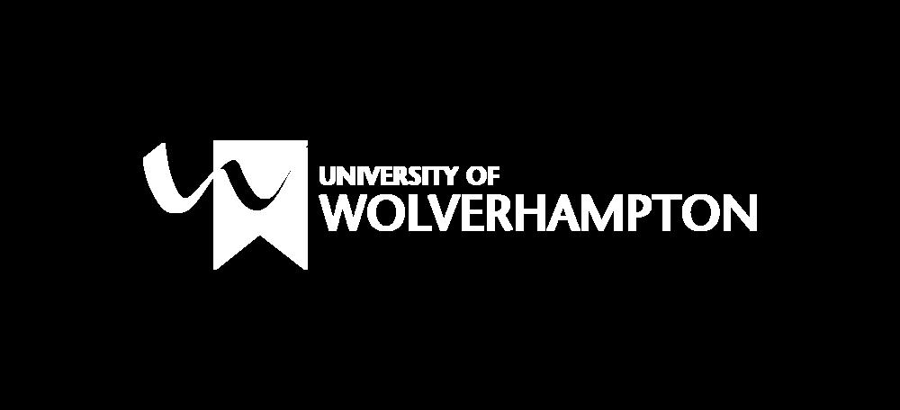 WLV Black Logo-white2.png