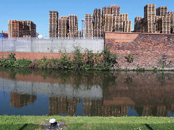 Canal and Pallets Low Res.jpeg