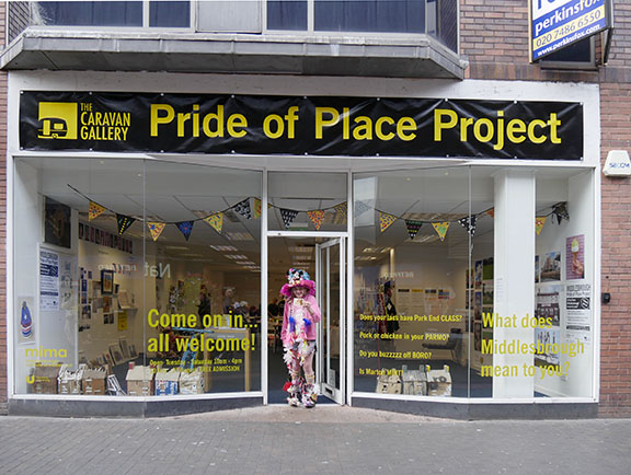 Middlesbrough  Pride of Place Project and Kathleen Low Res.jpeg