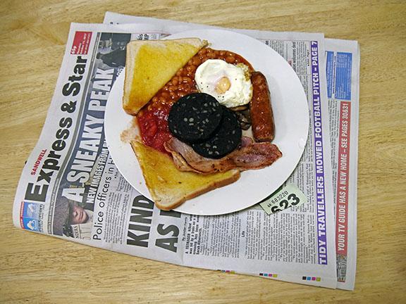 Sandwell Breakfast Low Res.jpeg