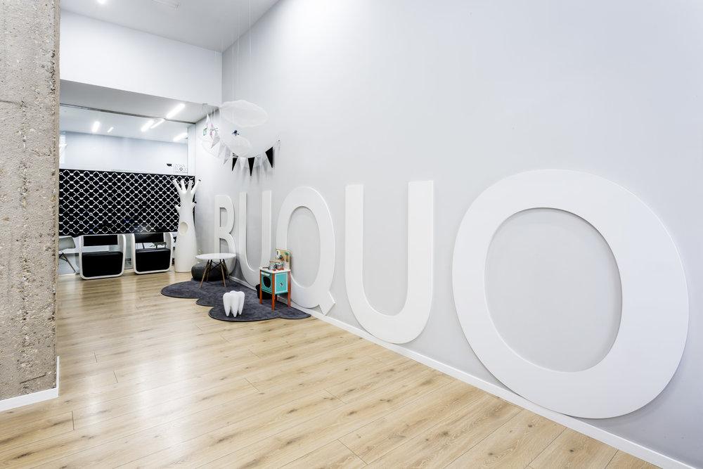 Buquo-Galeria-3.jpg