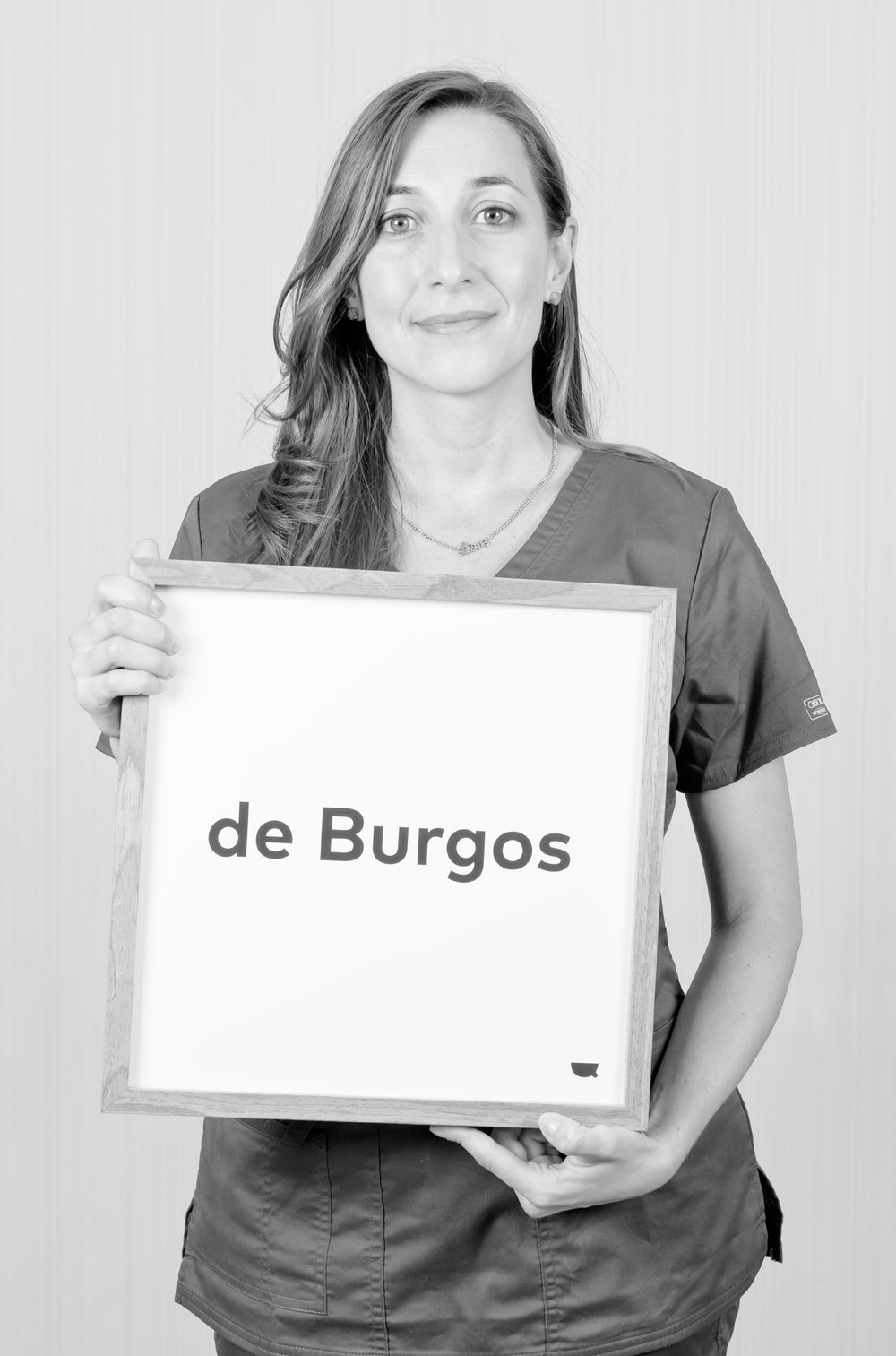 BUQUO-DOCTORES-BURGOS-8.jpg