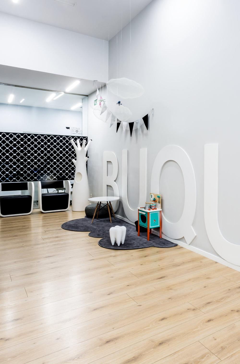 BUQUO-HOME2.jpg