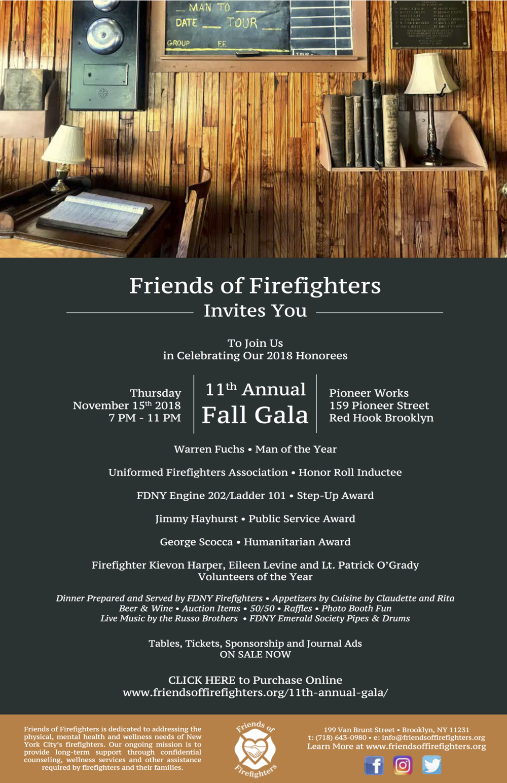 2018 FoF Fall Gala - November 15.png