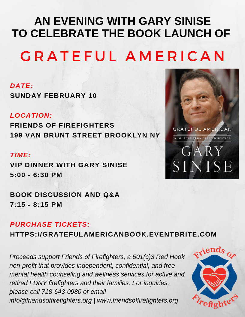 Gary Sinise Event Flyer - Star Revue.png