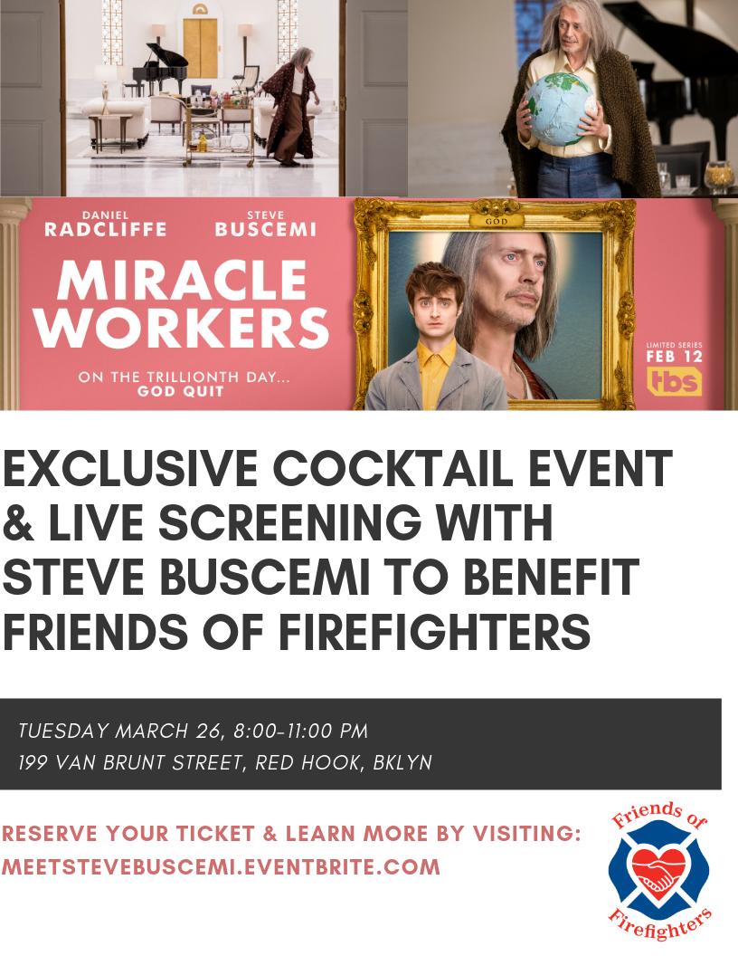 Meet Steve Buscemi 3-26-19  Flyer.png