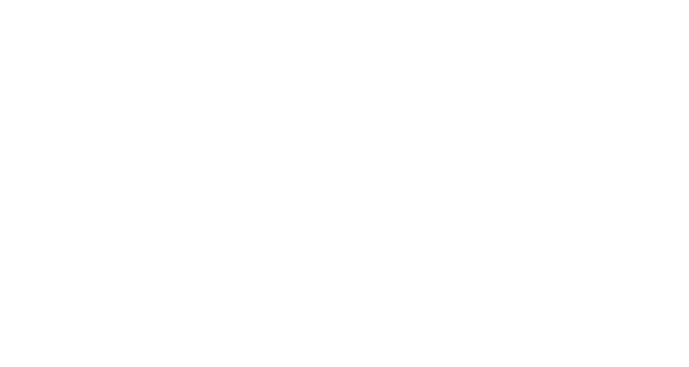 The CALL Logo White.png