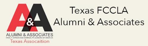 Alumni & Associates -