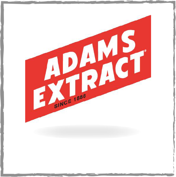 Adams Extract and Spices.jpg