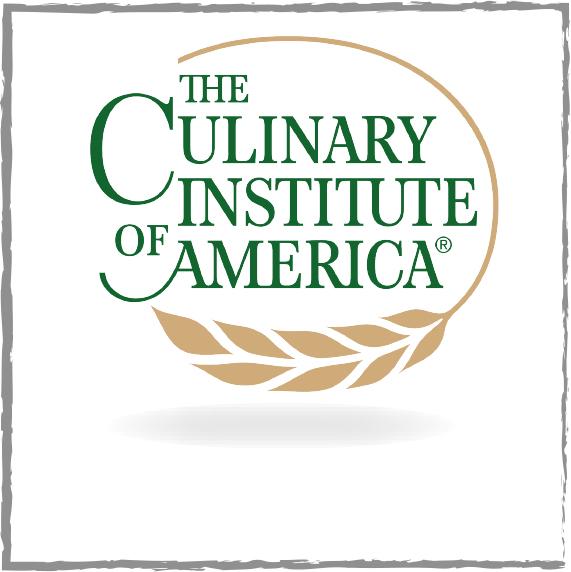 Culinary Instiute of America.jpg