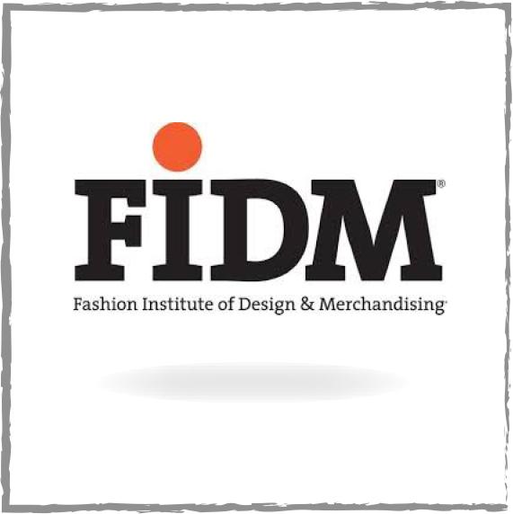 FIDM.jpg