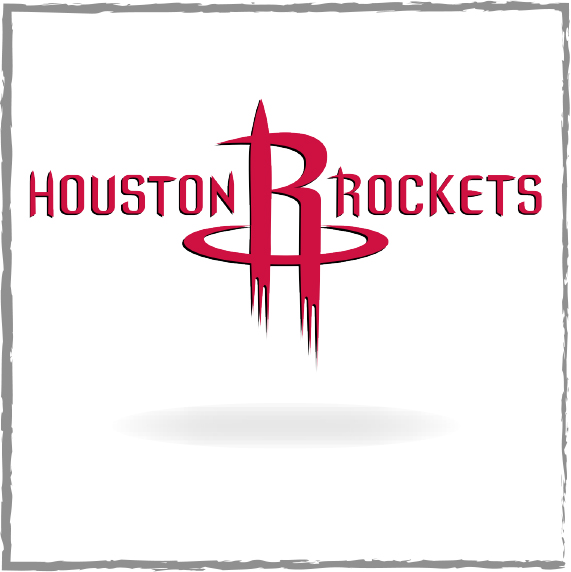 Houston Rockets.jpg