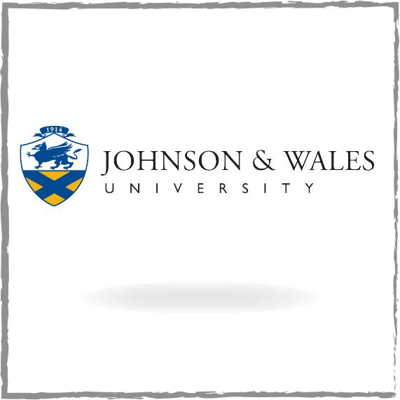 Johnson and Wales.jpg